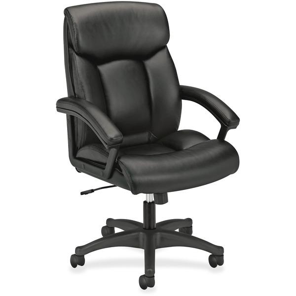 The HON Company High-Back Executive Chair