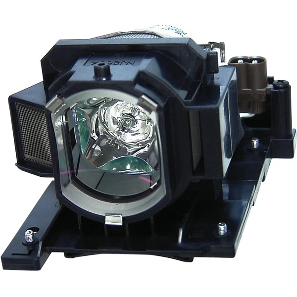Battery Technology, Inc Replacement Lamp