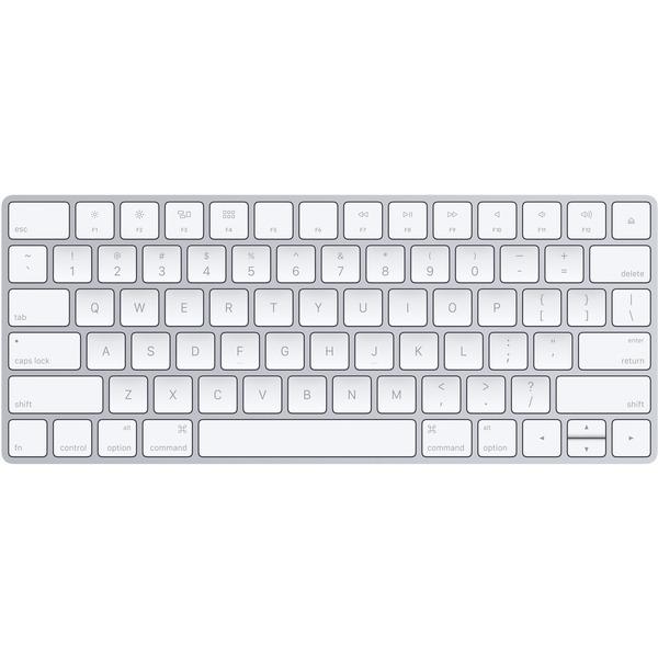 Apple, Inc Magic Keyboard - US English