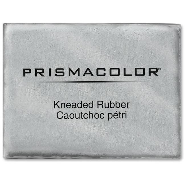 Prismacolor Kneaded Rubber Eraser SAN70531