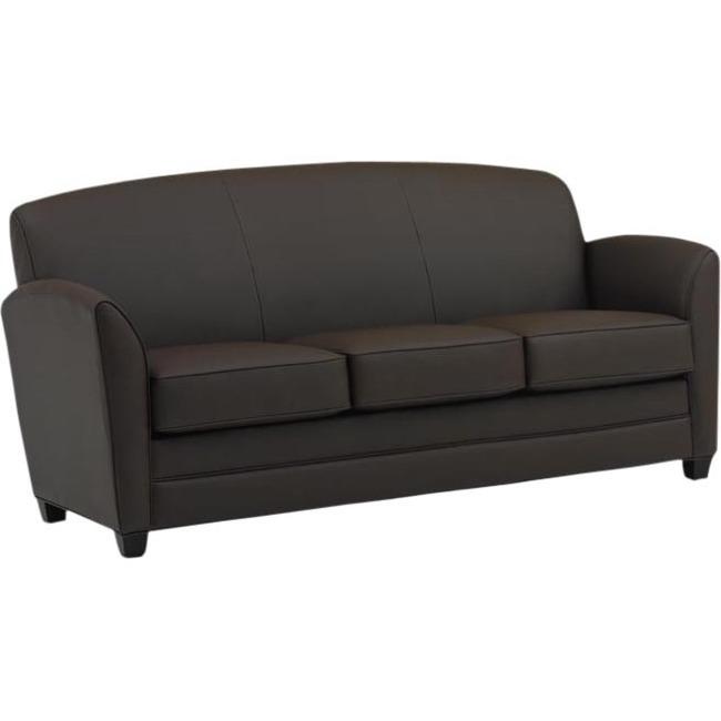 Dmi Lemans Ch10031 Dillon Contemporary Reception Sofa Dmich10031b5000