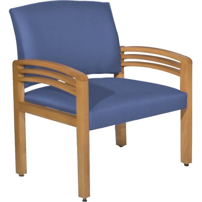 HPFI Trados 912 Bariatric Chair HPT912AP35289  sc 1 st  Office supply hut & HPT912AP35289 - HPFI Trados 912 Bariatric Chair - Office Supply Hut