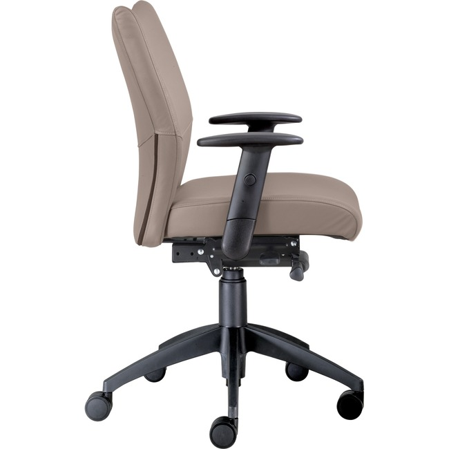 9 to 5 seating bristol mid back direct office buys