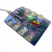 Dynamode USBH701A2.0 USB Hub  USB  External  7 Total USB Port(s)  7 USB 2.0 Port(s)
