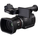Panasonic AVCCAM AGAC90 Digital Camcorder  8.9 cm (3.5) LCD  MOS  Full HD  169  AVCHD H.264MPEG4 AVC  12x Optical Zoom  10x Digital Zoom  Optical (IS)