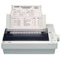 Citizen GSX-190 Dot Matrix Printer
