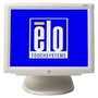 Elo 3000 Series 1529L Touch Screen Monitor