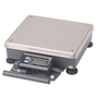 Salter Brecknell 7280B Portable Bench Scale