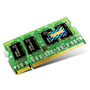 Transcend 1GB DDR2 SDRAM Memory Module