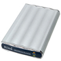 "Buslink Disk-On-The-Go DL-320-U2 320 GB 2.5"" External Hard Drive"
