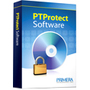 Primera PTProtect Dongle - Complete Product