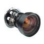Christie Digital Fixed Focal Length Lens