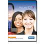 Fargo Asure ID Solo 2009 - Complete Product - 1 License