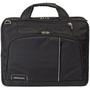 Brenthaven 2235 Prostyle Notebook Case