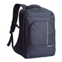 Brenthaven ProStyle BP-XF 2095 Notebook Backpack