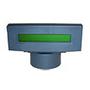 Posiflex PD-305B Pole Display