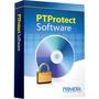 Primera PTProtect Dongle - 500 Credit