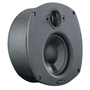 Boston Acoustics BT2Speaker - 3-way - Black