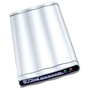 "Buslink Disk-On-The-Go 500 GB 2.5"" External Hard Drive"