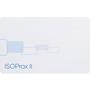 Keyscan HID-C1386 Photo Imaging Proximity Card