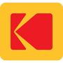Kodak Care Kit Post Warranty