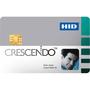 HID Crescendo C700 Smart Card
