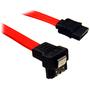 Bytecc SATA Cable