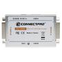 Connectpro DVI-EDID-KITU1 Video Emulator