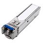 Enterasys MGBIC-BX10-D SFP Transceiver