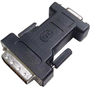 Calrad Electronics 35-700 DVI-I to VGA Adapter