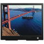 """Pelco PMCL317A 17"""" LCD Monitor - 5:4 - 5 ms"""