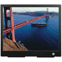 """Pelco PMCL219A 19"""" LCD Monitor - 5:4 - 5 ms"""