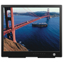 """Pelco PMCL419A 19"""" LCD Monitor - 5:4 - 5 ms"""
