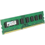 EDGE PE223953 4GB DDR3 SDRAM Memory Module