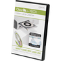 Digital Innovations CleanDr 4190100 XBOX Laser Lens Cleaner