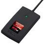 RF IDeas AIR ID Smart Card Reader