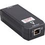 Microsemi PowerDsine 1-port Network Extender