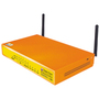 Check Point Safe@Office 1000NW Firewall Appliance