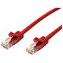 Bytecc C6EB-10R Cat.6e UTP Patch Cable