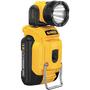 Dewalt DCL510 Work Light