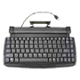 DT Research Keyboard
