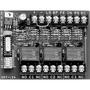 Securitron XDT-24 Digital Timer