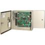 DKS 1838-081 Door Access Control Panel