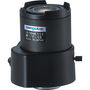 Computar TG4Z2813FCS-IR 2.80 mm - 12 mm f/1.3 Zoom Lens for CS Mount