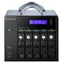 Ciphertex CX-5000NAS Network Storage Server
