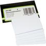 Paxton Access ID Card