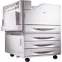 Dell 7130CDN Laser Printer
