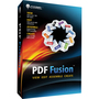 Corel PDF Fusion - Complete Product - 1 User