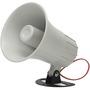 DSC 20 Watt Siren