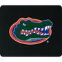 Centon University of Florida Mouse Pad